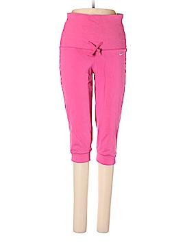 Nike Sweatpants Size XS