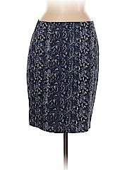 Tahari Women Casual Skirt Size 6