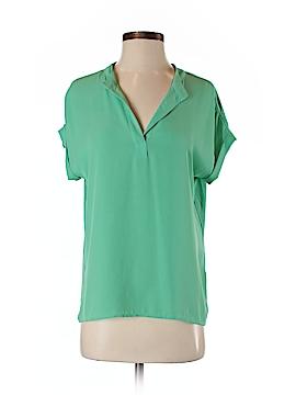 Pleione Short Sleeve Top Size XS