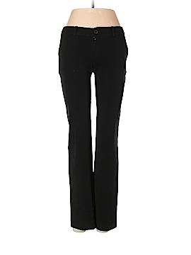 Gap Casual Pants Size 0 (Petite)