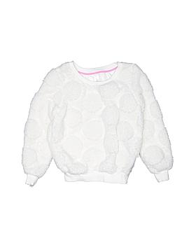 Xhilaration Pullover Sweater Size X-Small (Kids)