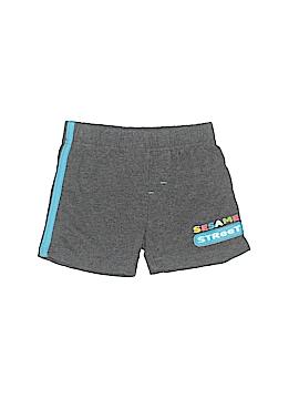 Sesame Street Shorts Size 3-6 mo