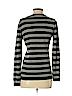 Vila Women Cardigan Size S