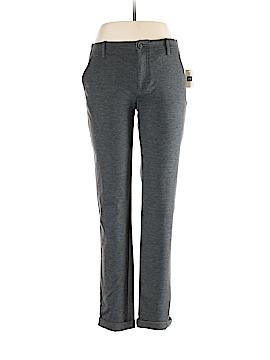 Gap Casual Pants Size 6 (Tall)