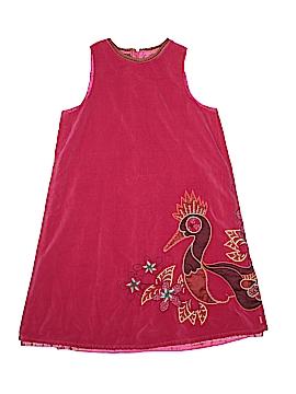 Oilily Dress Size 152 cm