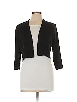 Grace Cardigan Size L