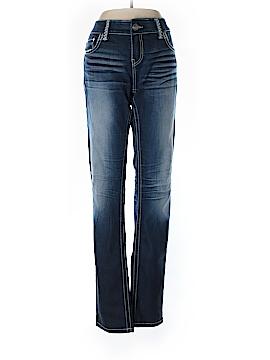Daytrip Jeans 30 Waist (Tall)