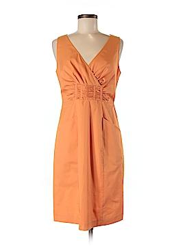 Morning Lady Inc. Casual Dress Size 8