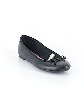Merona Flats Size 6