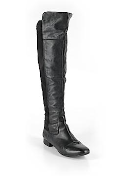 Louise Et Cie Boots Size 8