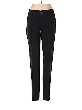 Cartonnier Dress Pants Size 2 (Tall)