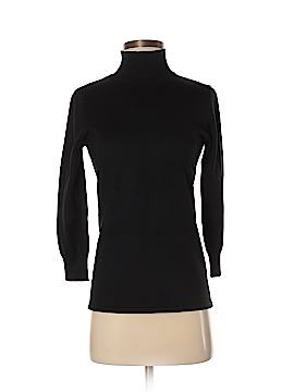 Grace Long Sleeve Turtleneck Size S