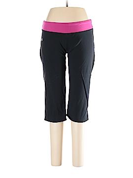 Under Armour Yoga Pants Size L