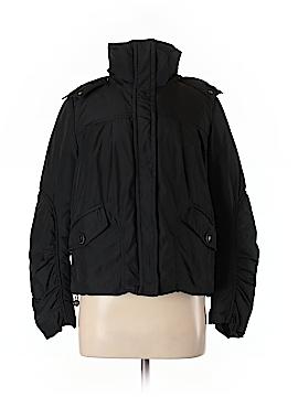 Weekend Max Mara Coat Size Med (2)