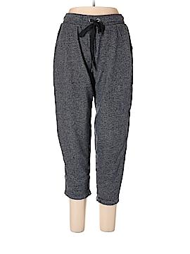 Club Monaco Sweatpants Size 10