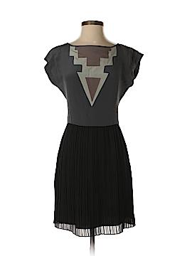 Vena Cava Casual Dress Size 4