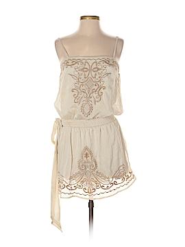 XXI Casual Dress Size Sm/P