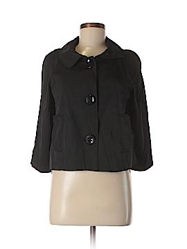 VERTIGO Jacket Size M