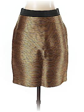 3.1 Phillip Lim Formal Skirt Size 2