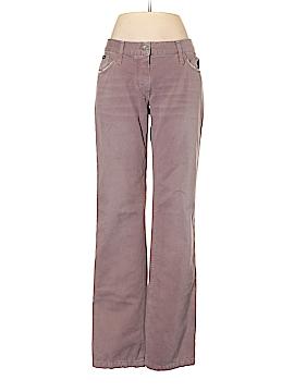 Dolce & Gabbana Jeans Size 46 (IT)