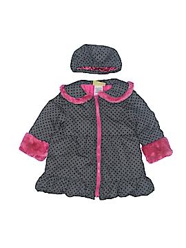 Penelope Mack Jacket Size 24 mo