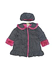 Penelope Mack Girls Jacket Size 24 mo