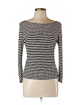 Andria Lieu 3/4 Sleeve Top Size L