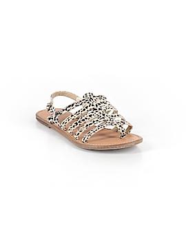 Gap Dress Shoes Size 2