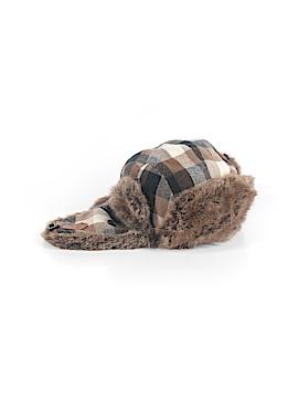 Manhattan Hat Company Winter Hat One Size (Kids)