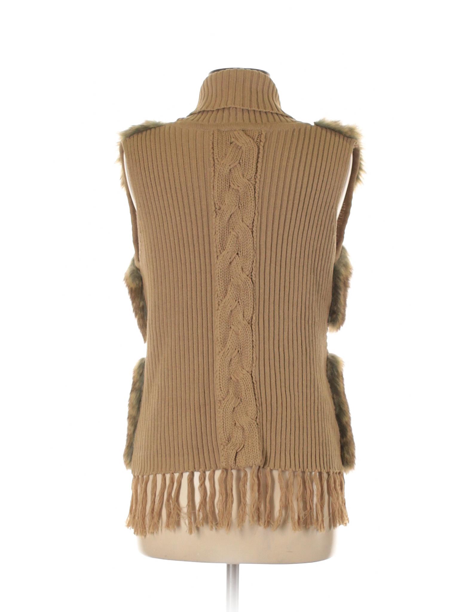 Vest Boutique amp; Couture Juliet winter Romeo 7qqrnwgCX