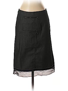 Cynthia Steffe Casual Skirt Size 4