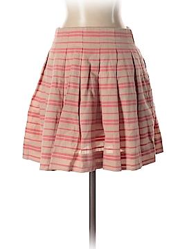 Gap Casual Skirt Size 00 (Petite)