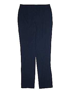 Slim Fabulous Ultimate Slimming! Casual Pants Size 00