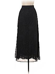 Express Women Casual Skirt Size 9 - 10