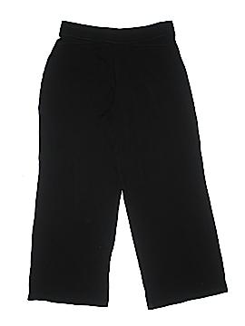 Modern Soul Casual Pants Size M