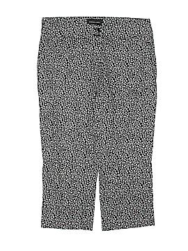 Focus 2000 Khakis Size 10