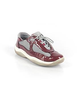 Prada Linea Rossa Sneakers Size 36 (EU)