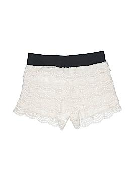 Limonata Shorts Size XS