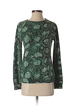 Altuzarra for Target Sweatshirt Size XS