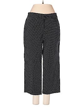 Croft & Barrow Khakis Size 4