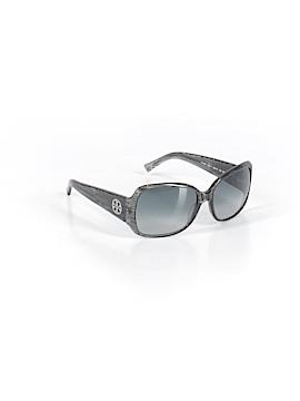 Tory Burch Sunglasses One Size