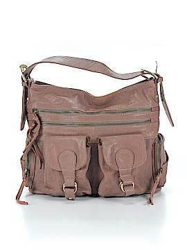 Chocolat Blu Shoulder Bag One Size