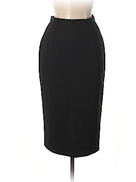 Helene Berman Casual Skirt Size 4