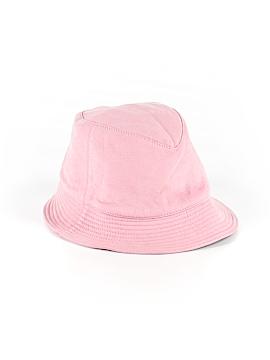 Helen Kaminski Hat One Size
