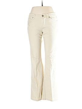 Gianni Bini Jeans 28 Waist