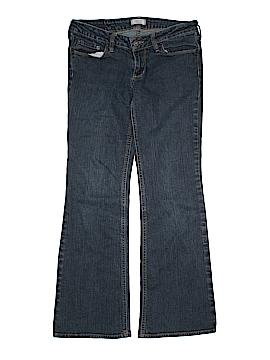 Tilt Jeans Size 5
