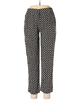 Alythea Casual Pants Size L