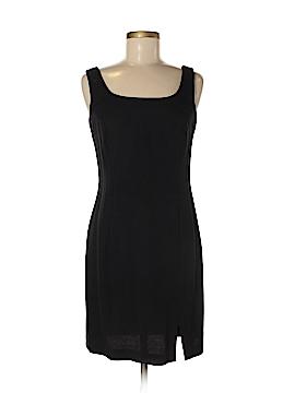 John Roberts Casual Dress Size 6
