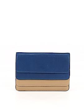 Halston Heritage Wallet One Size