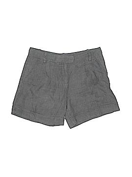 DKNY Shorts Size 6
